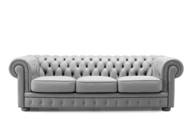 Sofas for hospitalities & contracts - CHESTER - Sofa - MITO HOME BY MARINELLI