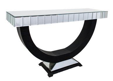 Console table - Console Table - RV  ASTLEY LTD