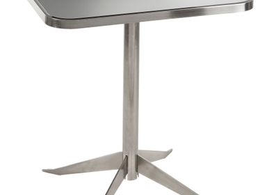 Other tables - Enid, Table - RV  ASTLEY LTD