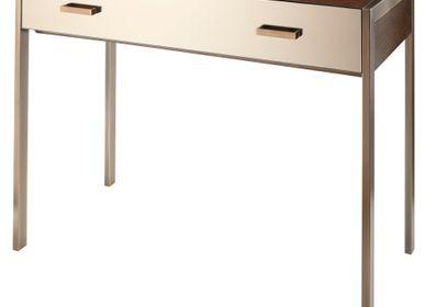 Console table - Sabden, Dressing Table - RV  ASTLEY LTD