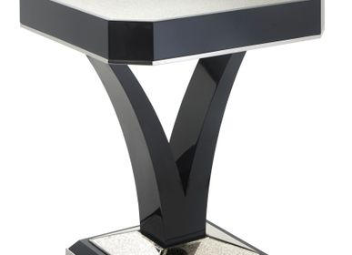 Other tables - Kildare Side Table - RV  ASTLEY LTD