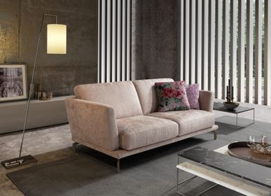 Sofas for hospitalities & contracts - LORIS - Sofa - MITO HOME BY MARINELLI