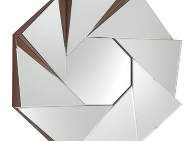 Mirrors - TG Apeturel Mirror - RV  ASTLEY LTD