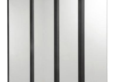 Mirrors - Wedge Angled Mirror - RV  ASTLEY LTD