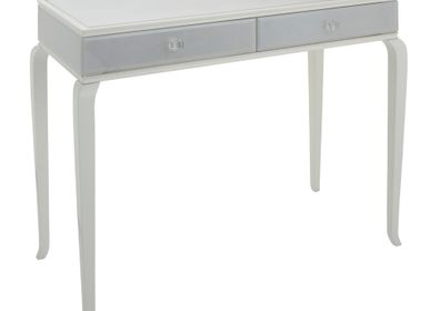 Console table - Tralee Dressing Table - RV  ASTLEY LTD
