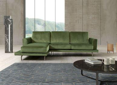 Canapés pour collectivités - GLAMOUR - Canapé - MITO HOME BY MARINELLI