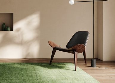 Other caperts - Woolen Rugs - Nari - CHHATWAL & JONSSON