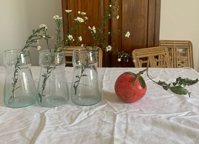 Design objects - MAINSTAY MOM EDITION SLOW DESIGN GLASS - TAKECAIRE
