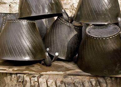 Decorative objects - Baskets - VAN VERRE