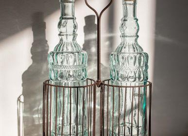 Vases - Bottles, Carafes and Pitchers - VAN VERRE