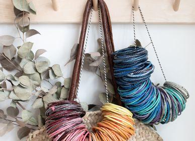 Bijoux - Bracelets Flipflop - VAN VERRE