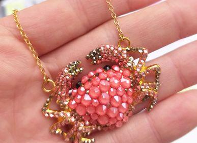 Jewelry - CRAB - EKATERINI