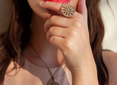 Jewelry - NAUTILUS - EKATERINI