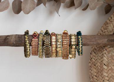 Cadeaux - Bijoux indiens - VAN VERRE