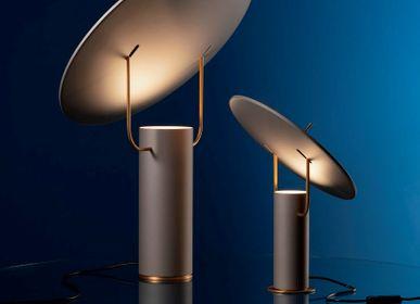 Lampes de table - TX1 - LAMPE DE TABLE - MARTINELLI LUCE