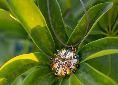 Jewelry - SEA URCHIN - EKATERINI