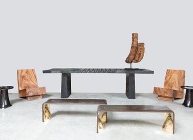 Tables basses - Shapes  - AZEN