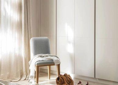 Chaises - Mauro Chair Contemporain | Chaise - CREARTE COLLECTIONS