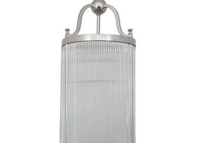 Ceiling lights - Caldes Ceiling Light - RV  ASTLEY LTD