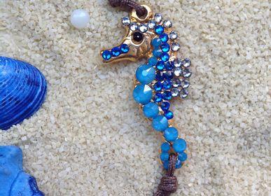Jewelry - SEAHORSE - EKATERINI