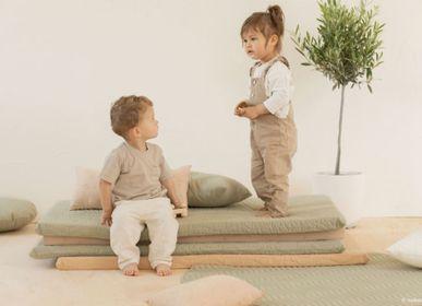 Design carpets - Floor Matresses, Playmats & Futons - NOBODINOZ