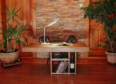 Tables basses - Reading coffee table - MASUTE
