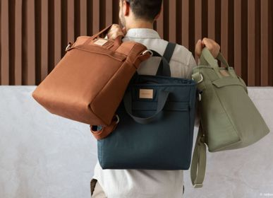 Sacs et cabas - Collection Baby on the Go  - NOBODINOZ