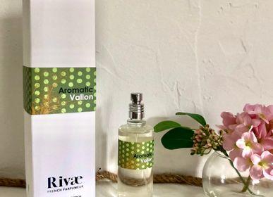 Home fragrances - Rivae - Home fragrances - PRESTIGE DE MENTON
