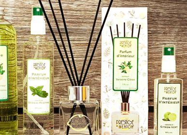 Home fragrances - Prestige de Menton - Home fragrances - PRESTIGE DE MENTON