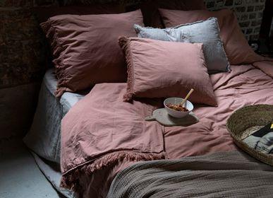 Linge de lit - Housse de couette Coco - HOUSE IN STYLE
