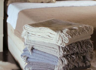 Homewear - couvertures - FIORIRA UN GIARDINO SRL