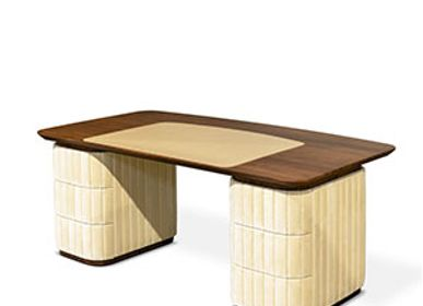 Other tables - Edith| Table  - ESSENTIAL HOME