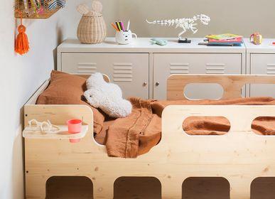 Beds - GUMBALL junior bed - XO-INMYROOM
