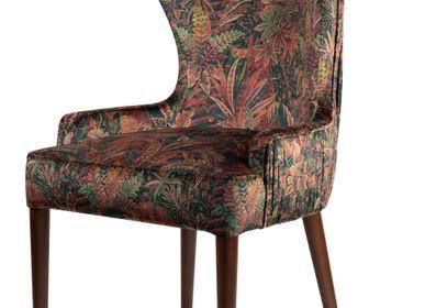 Chaises - Gardner Chaise de salle à manger - OTTIU