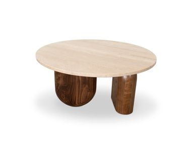 Coffee tables - Philip | Side Table - ESSENTIAL HOME