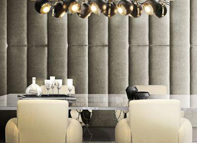 Ceiling lights - SCOFIELD | Suspension lamp - DELIGHTFULL