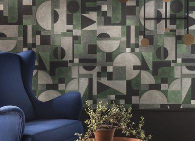 Wallpaper - Wallpaper GATSBY - PASCALE RISBOURG