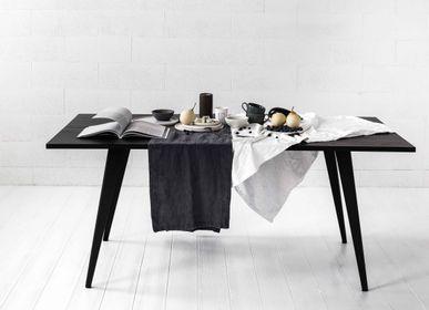 Tables Salle à Manger - SIMPLE | TABLE À MANGER - IDDO