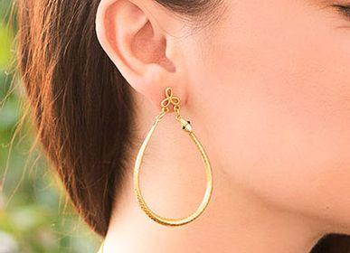 Jewelry - COBRA  - EKATERINI