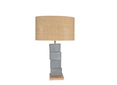 Table lamps - CHANELA - ENVY LIGHTING