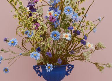 Floral decoration - Wild flowers - Silk-ka Artificial flowers and plants for life! - SILK-KA