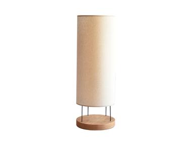 Table lamps - PLAYA TL - ENVY LIGHTING
