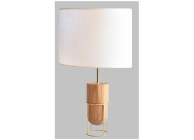 Table lamps - SOIO - ENVY LIGHTING