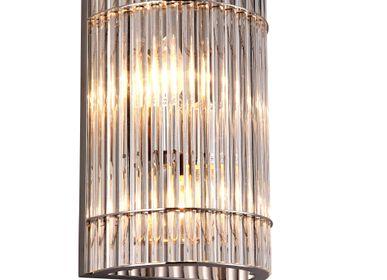 Wall lamps - Macy wall lamp - RV  ASTLEY LTD