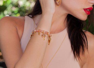 Jewelry - PALMA - EKATERINI