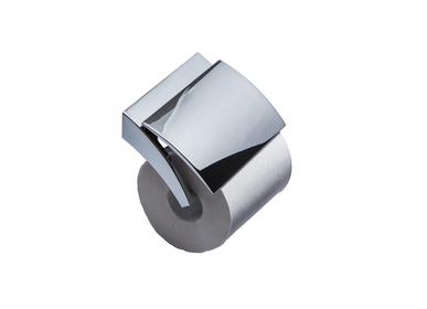 Bathroom equipment - Washroom Accessory Set - KURIKI
