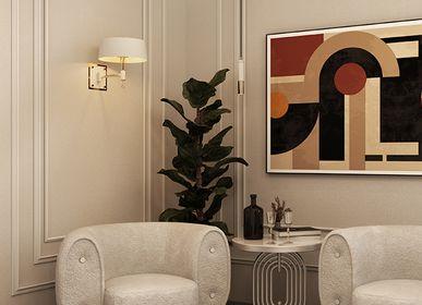 Wall lamps - Miles | Wall Lamp - DELIGHTFULL