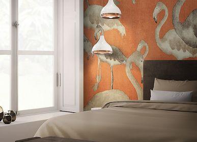 Hanging lights - Hanna | Pendant Lamp - DELIGHTFULL