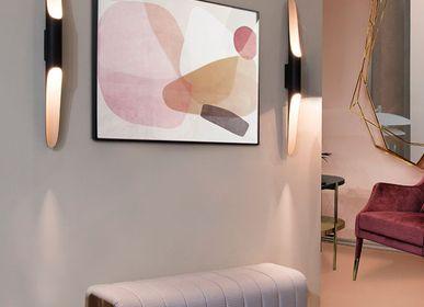 Outdoor decorative accessories - Coltrane | Wall Lamp - DELIGHTFULL