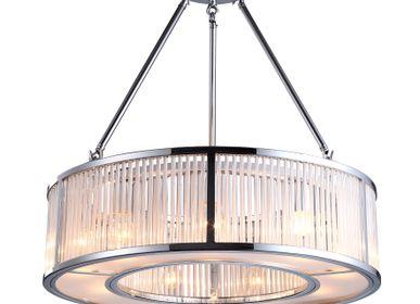 Ceiling lights - Aston Ceiling Light - RV  ASTLEY LTD